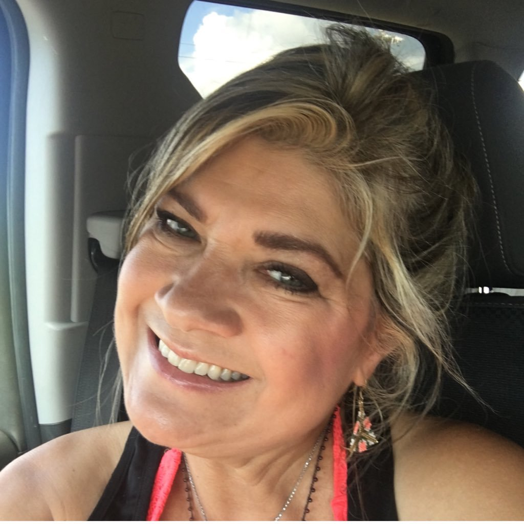 Ann Marie Killian (@annabellas11)   Twitter