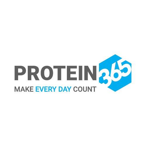 Protein365