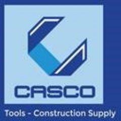 Casey Cass