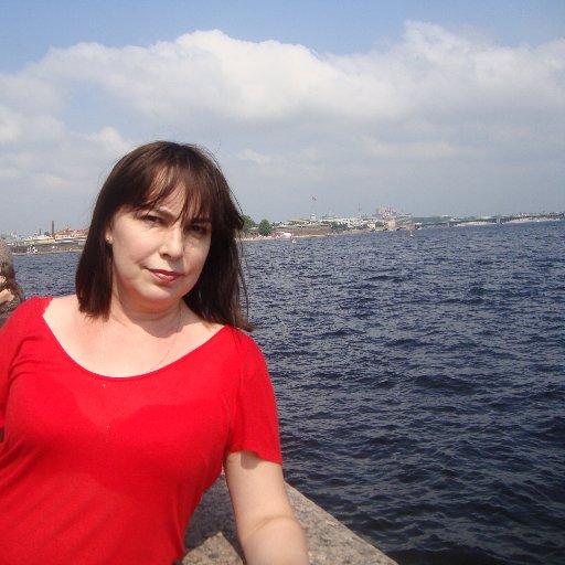 Ольга константинова экзистенциальная и гуманистическая девушка модель социальной работы