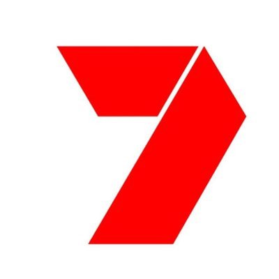 Ad Operations Specialist at Yahoo7