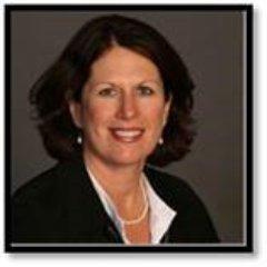 Dr. Margie Martyn