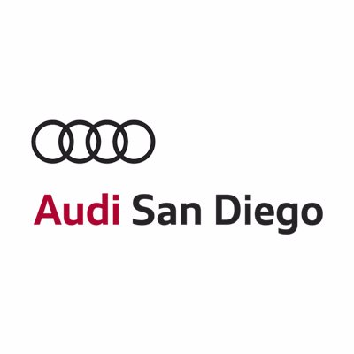 San Diego Audi >> Audi San Diego On Twitter Don T Forget To Take Advantage
