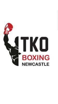 TKO Boxing Newcastle