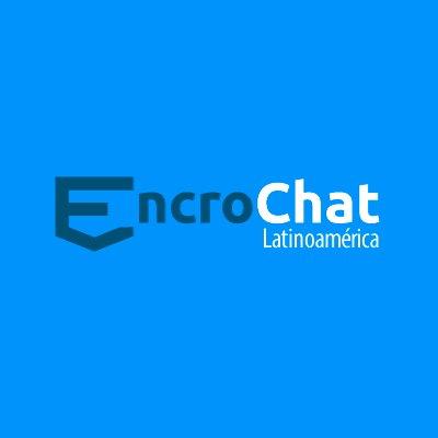 Encrochat App