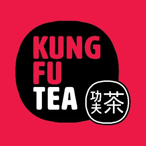Kung Fu Tea (@kfteausa...