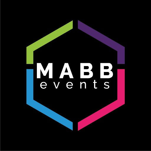 @mabbevents