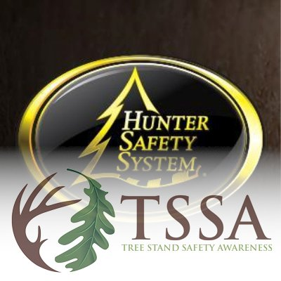 Hunter Safety System Social Profile