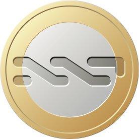 cryptoturn
