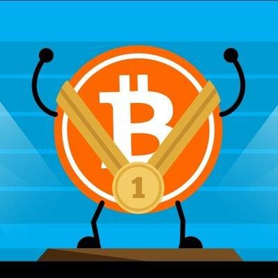 hogyan kell befizetni bitcoint bovada-hoz bankszámla bitcoin trade