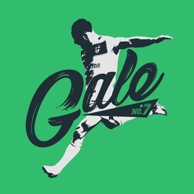 Luke Gale