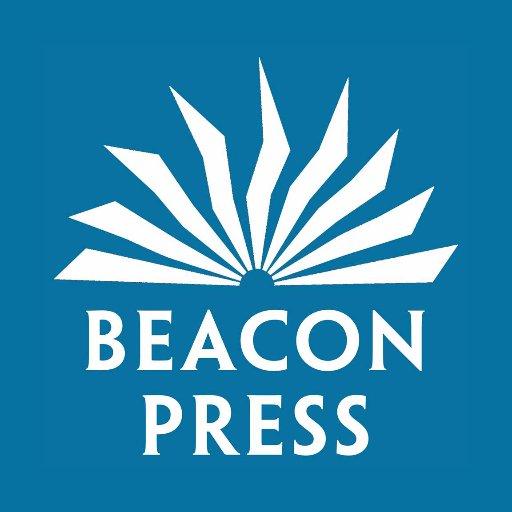 @BeaconPressBks
