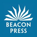 Photo of BeaconPressBks's Twitter profile avatar