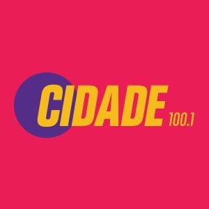 radiocidadejf