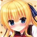 rin_nagatoy