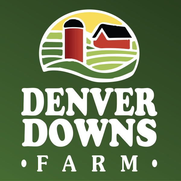 Hotels near Denver Downs Farm