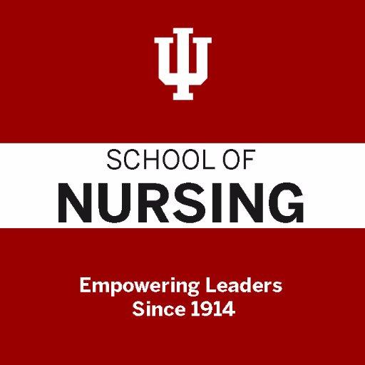 IU School of Nursing
