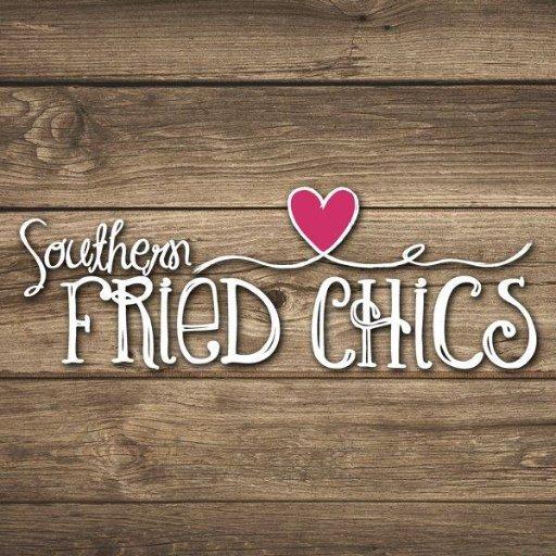 @SouthFriedChics