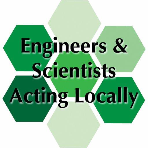 Eng&SciActLocally