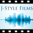 JSTYLEFILMS