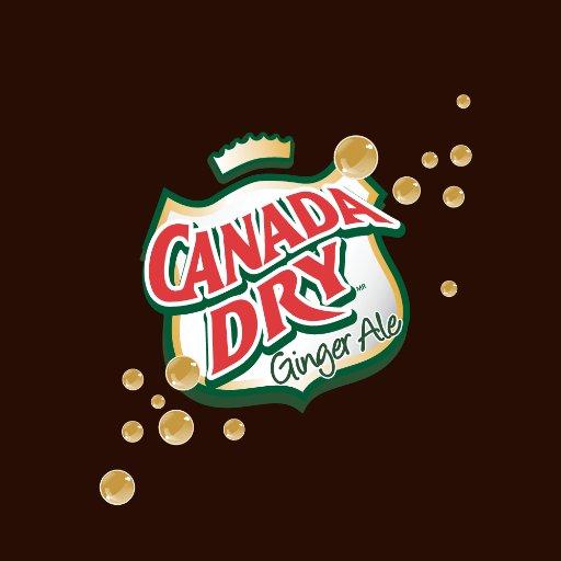 @CanadaDryPanama