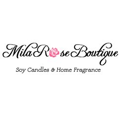 Mila Rose Boutique
