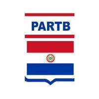 Paraguay Talla Baja