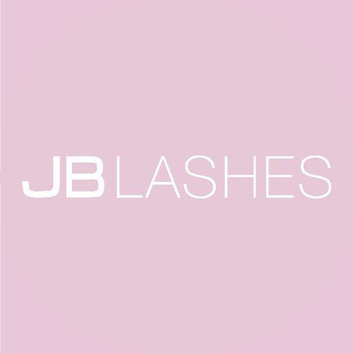 @JBLashes