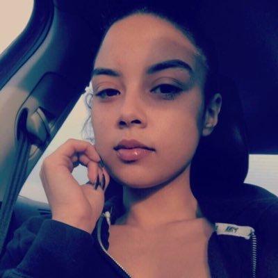 Maya Bijou naked 972