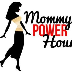 Mommy S Power Hour Mommyspowerhour Twitter