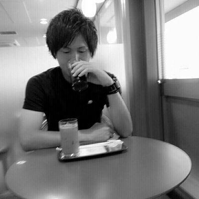 堀川智雅 (@th1914917)   Twitter