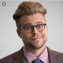 Adam Fan - @AdamConoverFan - Twitter