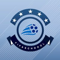 FIFA SCHOOL 🌙