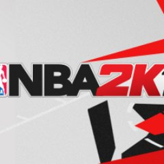 how to get locker codes 2k18