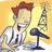 RadioDownBeat's avatar'