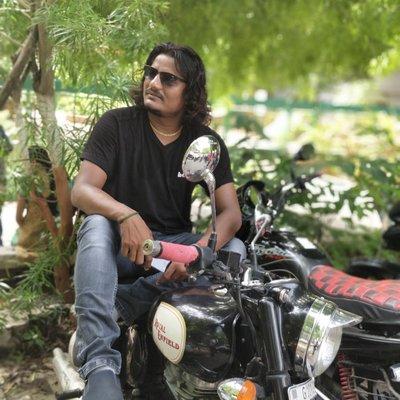 jignesh parmar (@jigarparmar1) Twitter profile photo