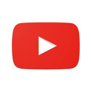 youtube 速報