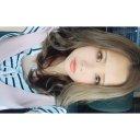 yukina*.☆ (@00ykn) Twitter