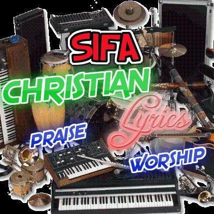Christian Music - Best Gospel Songs & Lyics