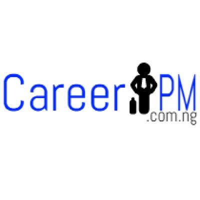 @CareerinPM