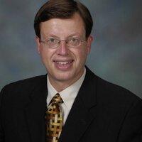 Dr. Dave Janda 🇺🇸