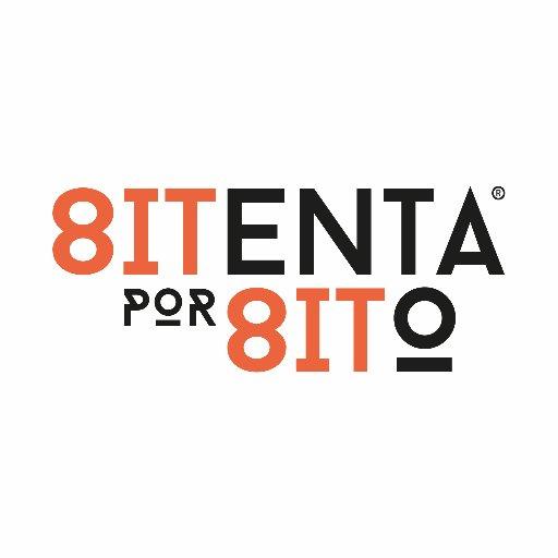@Oitentaporoito