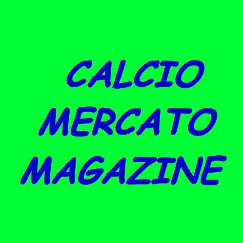 CM Magazine