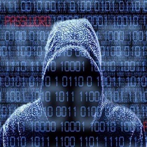 Hacking Tutorial