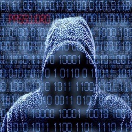 Hacking AtoZ