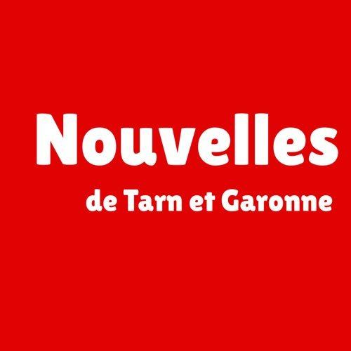 Nouvelles de Tarn et Garonne