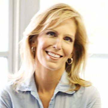 Deborah Kenny (@DeborahKennyHVA) Twitter profile photo