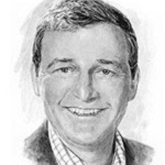 Bruce Judson Telemed