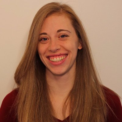 Dr. Stephanie Hamilton (@StephHamy820) Twitter profile photo