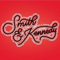 NU Smith & Kennedy